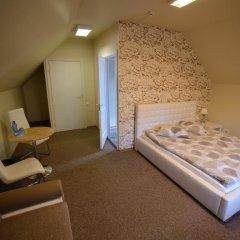 Hotel Gustavs Стандартный номер с различными типами кроватей фото 6