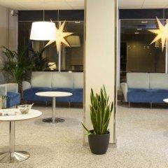 Отель Ava Финляндия, Хельсинки - отзывы, цены и фото номеров - забронировать отель Ava онлайн интерьер отеля фото 3