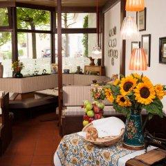 Отель Stern Hotel Soller Германия, Исманинг - отзывы, цены и фото номеров - забронировать отель Stern Hotel Soller онлайн удобства в номере