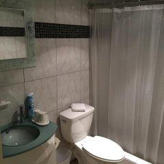 Отель Travelers Bed and Rest 1Bedroom Апартаменты с 2 отдельными кроватями фото 6