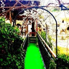 Gamirasu Hotel Cappadocia Турция, Айвали - отзывы, цены и фото номеров - забронировать отель Gamirasu Hotel Cappadocia онлайн детские мероприятия