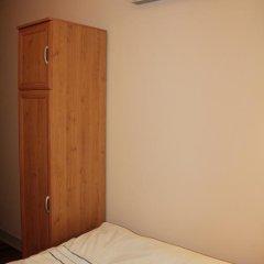 Tisza Corner Hotel Стандартный номер с двуспальной кроватью фото 9