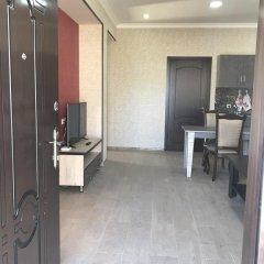 Отель B&B Kamar Армения, Иджеван - отзывы, цены и фото номеров - забронировать отель B&B Kamar онлайн интерьер отеля фото 2