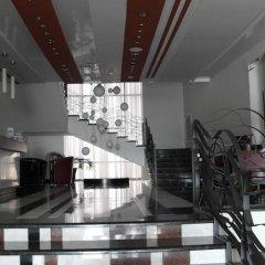 Akhtamar Hotel CJSC Севан интерьер отеля фото 2