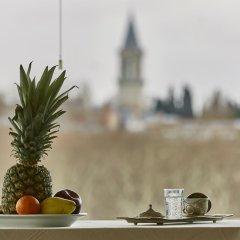 Отель SERES Стамбул балкон
