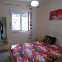 Отель Primavera Residence комната для гостей фото 2