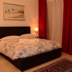 Отель Vatican Dream комната для гостей фото 2