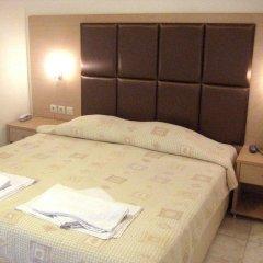 Hotel Avra комната для гостей фото 5