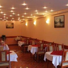 Отель Blue Villa Appartement House Венгрия, Хевиз - отзывы, цены и фото номеров - забронировать отель Blue Villa Appartement House онлайн помещение для мероприятий