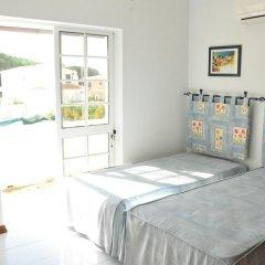 Отель Albufeira Gale Villa Zira комната для гостей фото 2