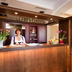 Отель B&B Hotel Junior Австрия, Зальцбург - 1 отзыв об отеле, цены и фото номеров - забронировать отель B&B Hotel Junior онлайн спа