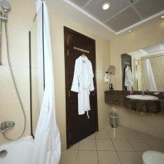 Naif view Hotel By Gemstones Номер категории Премиум с различными типами кроватей фото 4