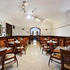 Отель Tonic Италия, Палермо - 3 отзыва об отеле, цены и фото номеров - забронировать отель Tonic онлайн питание фото 2