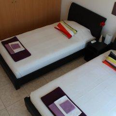 Отель Estia Luxury Maisonette комната для гостей фото 5