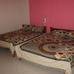 Отель Grand Beach Holiday Resort Шри-Ланка, Калутара - отзывы, цены и фото номеров - забронировать отель Grand Beach Holiday Resort онлайн комната для гостей