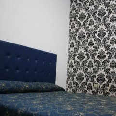 Отель Marzia Inn комната для гостей