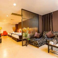 Miramar Hotel спа фото 2