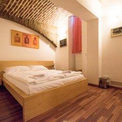 Отель Angel's Place Vienna 3* Номер с общей ванной комнатой фото 6