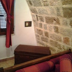 Отель Cava D' Oro 3* Стандартный номер фото 2