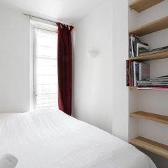 Отель Beaune Prestige комната для гостей фото 3
