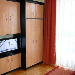 Отель Erika Apartman Венгрия, Хевиз - отзывы, цены и фото номеров - забронировать отель Erika Apartman онлайн удобства в номере