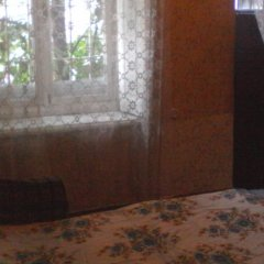 Отель Jessi on Marjanishvili спа фото 2