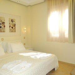 Отель Aeollos Греция, Пефкохори - отзывы, цены и фото номеров - забронировать отель Aeollos онлайн детские мероприятия фото 2