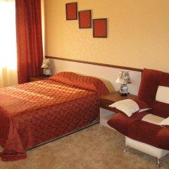Гостиница -отель Inshinka-SPA в Туле 3 отзыва об отеле, цены и фото номеров - забронировать гостиницу -отель Inshinka-SPA онлайн Тула комната для гостей фото 3