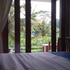 Отель Blu Mango комната для гостей фото 3