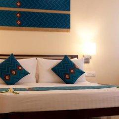 Отель Club Hotel Dolphin Шри-Ланка, Вайккал - отзывы, цены и фото номеров - забронировать отель Club Hotel Dolphin онлайн детские мероприятия фото 2