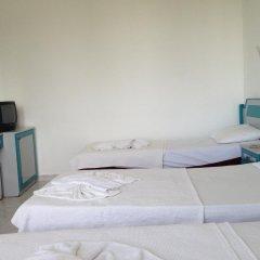 Hotel Marin - All Inclusive 3* Стандартный номер с различными типами кроватей фото 4