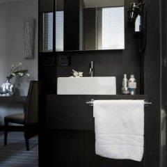 Отель Twenty One 4* Стандартный номер с различными типами кроватей фото 17