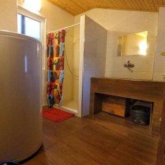Отель Guest Rooms Plovdiv удобства в номере