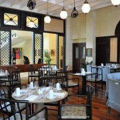 Отель Paradise Found Ямайка, Монтего-Бей - отзывы, цены и фото номеров - забронировать отель Paradise Found онлайн питание