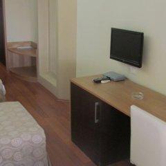 Berksoy Hotel Турция, Дикили - отзывы, цены и фото номеров - забронировать отель Berksoy Hotel онлайн удобства в номере
