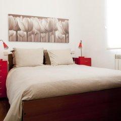 Отель Apartamentos MLR Paseo del Prado Испания, Мадрид - отзывы, цены и фото номеров - забронировать отель Apartamentos MLR Paseo del Prado онлайн комната для гостей фото 5