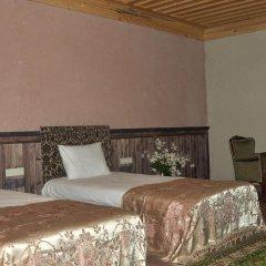 Zifin Hotel Турция, Гиресун - отзывы, цены и фото номеров - забронировать отель Zifin Hotel онлайн комната для гостей фото 5