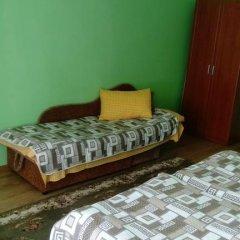 Гостиница on Rizhskaya 10 в Плескове отзывы, цены и фото номеров - забронировать гостиницу on Rizhskaya 10 онлайн Плесков детские мероприятия