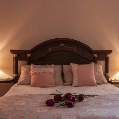 Отель Astarte Греция, Родос - отзывы, цены и фото номеров - забронировать отель Astarte онлайн детские мероприятия