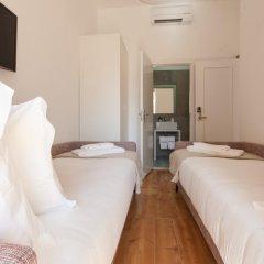 Отель Feels Like Home Rossio Prime Suites 4* Стандартный номер фото 18