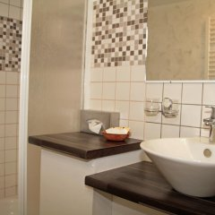 Hotel Dresden Domizil 3* Стандартный номер с 2 отдельными кроватями