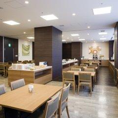 Hotel Sunroute Chiba Тиба питание