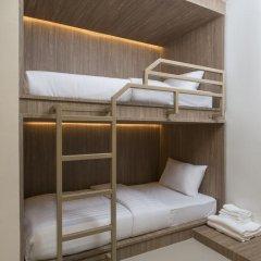 Отель Centra By Centara Phu Pano Resort Krabi 4* Улучшенный номер фото 5