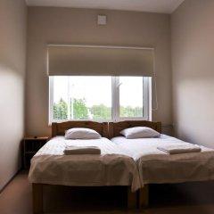 Отель Männiku JK Эстония, Таллин - отзывы, цены и фото номеров - забронировать отель Männiku JK онлайн спа фото 2