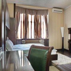 Отель Vila Terazije 3* Улучшенный номер