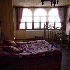 Buyuk Sinasos Konagi 2* Стандартный номер с различными типами кроватей фото 2