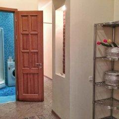Гостиница Welcome Home Apt Malaya Sadovaya 3 сауна