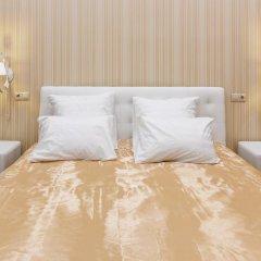 ТИПО Отель комната для гостей фото 2
