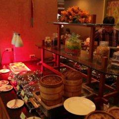 Отель Grand Diamond Suites Hotel Таиланд, Бангкок - отзывы, цены и фото номеров - забронировать отель Grand Diamond Suites Hotel онлайн развлечения