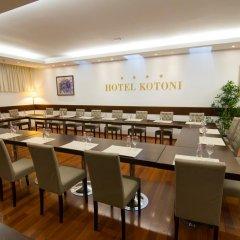 Boutique Hotel Kotoni фото 2